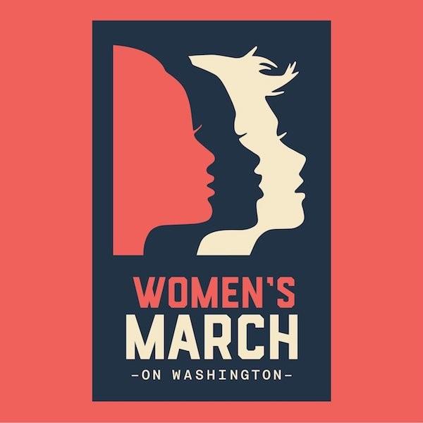 WOMENSMARCH.COM