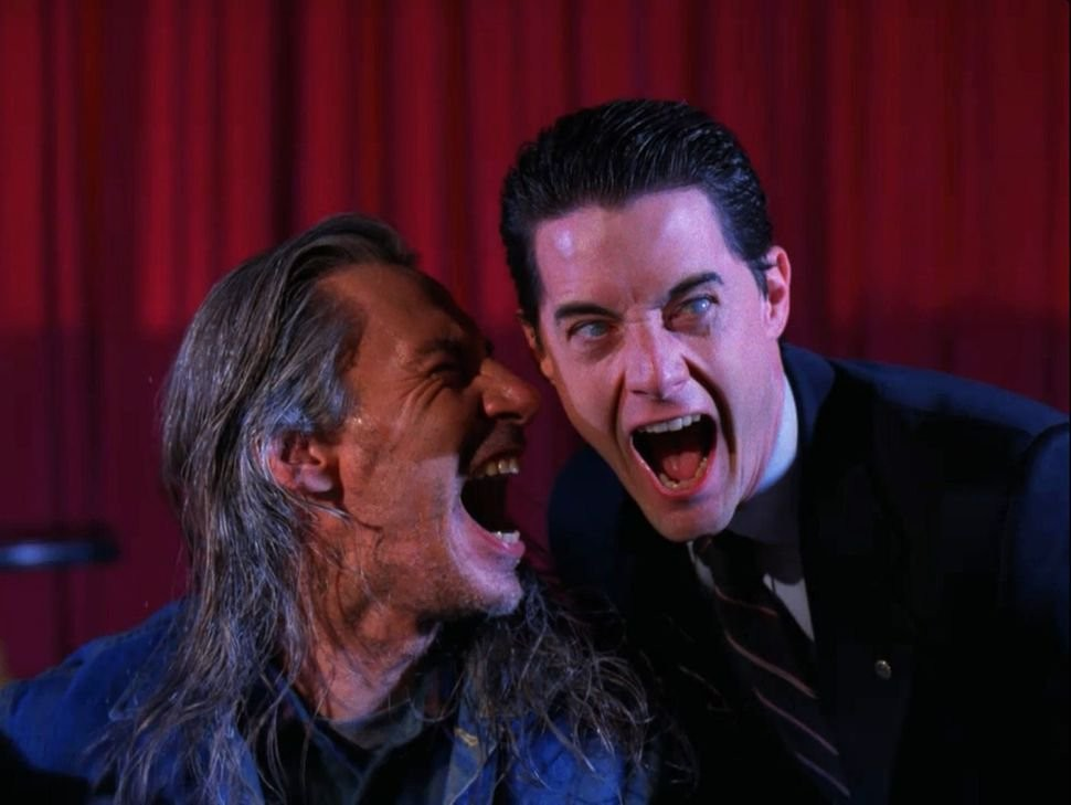 Comic Con 2017: Showtime's 'Twin Peaks' Panel Details