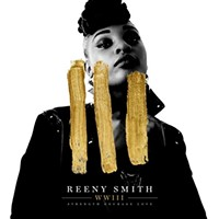 Smith's LP won R&B/Soul Recording of the Year.