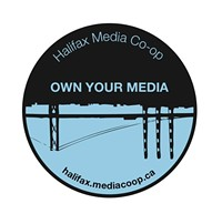 A toast to the Halifax Media Co-op