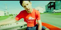 "Watch: Ritchcraft's ""Park Bench (Let Go)"""