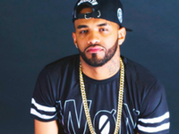 Hopscotch Halifax 2017 announces Joyner Lucas as headliner