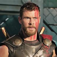 Movie review: <i>Thor: Ragnarok</i>