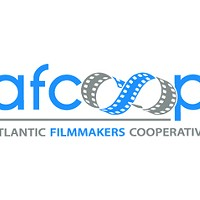 Sexual assault allegations at Atlantic Filmmakers Co-operative