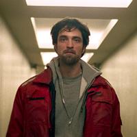 Dafoe and Pattinson to visit <i>The Lighthouse</i> in Nova Scotia