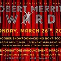 2b Theatre sweeps the 2018 Robert Merritt Theatre Awards with eight wins