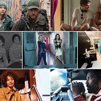 Blue skies, silver screens: summer 2018's must-see movies