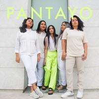 Jazz Fest: Pantayo
