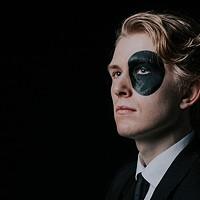 Fringe 2018: Brandon Voyeur