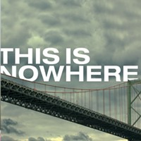 Fall Arts: <i>This is Nowhere</i> by Zuppa Theatre