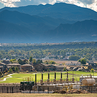 How your paycheque supports fracking in Colorado