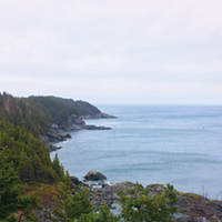 What to do in Ingonish, Cape Breton