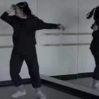 "Gabrielle Papillon releases must-watch video ""Last Deep Breath"""