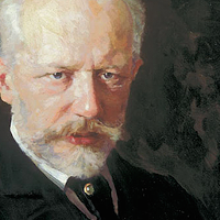 Dvorak's Cello Concerto & Tchaikovsky's Fifth