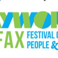 Halifax Mayworks Festival 2017