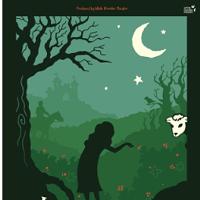 Kate Crackerberry: A Children's Theatre Show