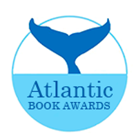 Atlantic Book Awards 2017