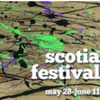 Scotia Festival of Music 2017