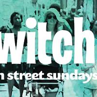 Switch Dartmouth