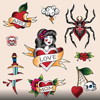 Maritime Tattoo Festival