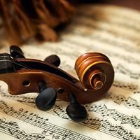 Seton Cantata Choir