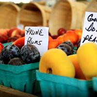 The Spryfield & District Community Market