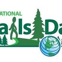 International Trails Day