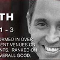 Kirk Smith