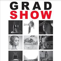 Grad Show