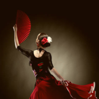 Discover flamenco! workshops