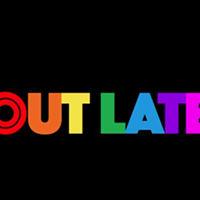 <i>Out Late: A double bill</i>