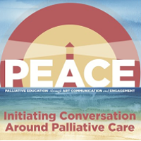 <i>The PEACE Project: Initiating Conversations around Palliative Care</i>