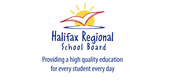 who�s running for the halifax regional school board