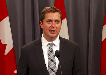 Conservative Party's Halifax implosion