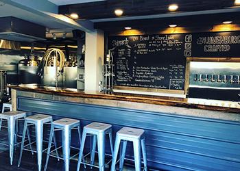 Five Nova Scotia brewery newbies