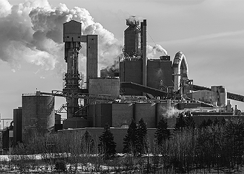 Turning the toxic tide on Northern Pulp and Boat Harbour