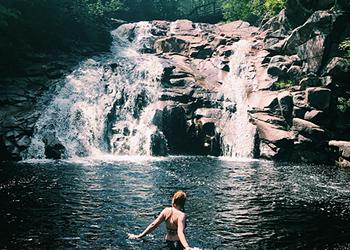Don't pass me by: Nova Scotia's hidden gems