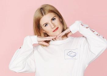 Internet Daughter's top 5 sites