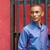Dinuk Wijeratne's Masterworks win