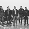 Protest the Hero stopping in Halifax for its <i>Fortress</i> 10th anniversary tour