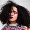 Lido Pimienta returns to Halifax
