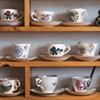 Liu's Formosa Gift & Tea House is closing