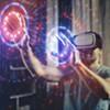Province dreams up virtual reality hub