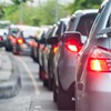 SCIENCE MATTERS: Mobility pricing relieves congestion, helps people breathe easier