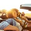 Seatbelt safety top of mind for Nova Scotia police
