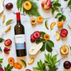DRINK THIS: Luckett Vineyards' Ortega