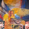 Fall Arts: <i>On & Off the Wall</i> at Chase Exhibition Gallery