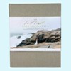 SHOP THIS: East Coast Wedding Planner