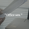 10 go-to fantasy scenarios from Halifax sexperts?