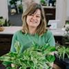 Expert advice: How often should I re-pot my plants?